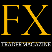 Fx Trader Magazine app review