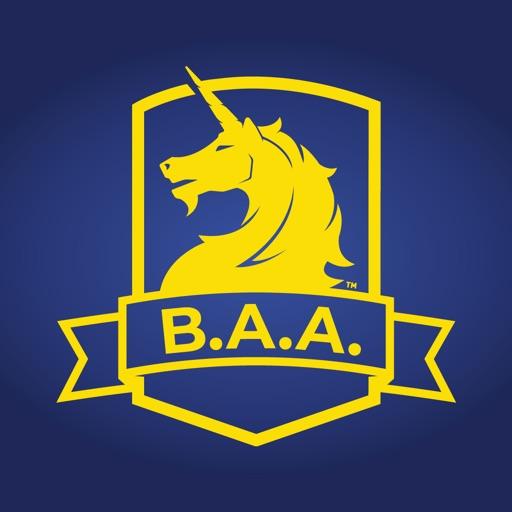 B.A.A. Marathon
