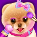 My Baby Pet Salon Makeover Hack Online Generator  img