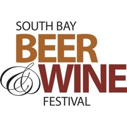 South Bay Beer Wine Fest 2019
