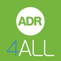 ADR4ALL