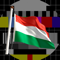 App Icon for Hungarian TV+ App in Poland App Store