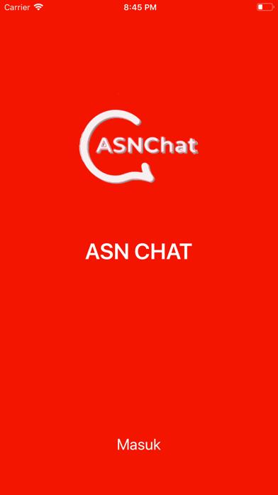 点击获取ASN Chat