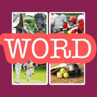 Codes for 4 Pics 1 Word - Puzzle Game Hack