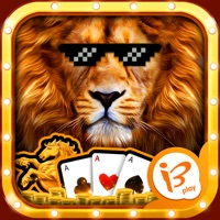 Codes for Lion Casino Hack