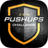 Push Ups Trainer Challenge - Zen Labs Cover Art