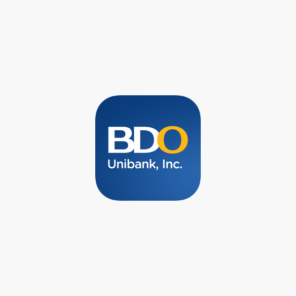 BDO Personal Banking on the App Store