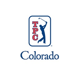 TPC Colorado