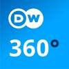 DW World Heritage 360 - iPhoneアプリ