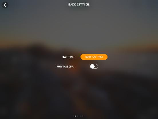Scroll Controller for Mambo screenshot 15