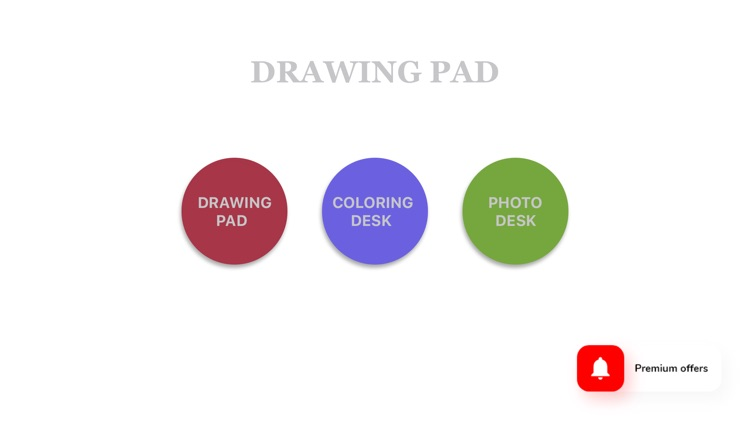 Drawing Pad Painting,Sketching
