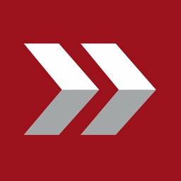 bankdirekt.at Mobile App