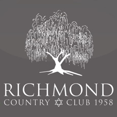Activities of Richmond Country Club