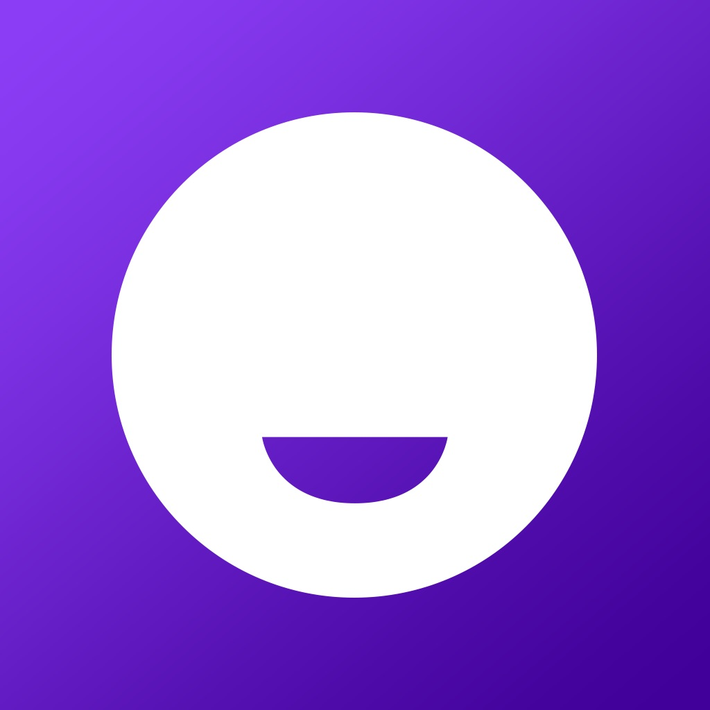 FunimationNow App Data & Review - Entertainment - Apps