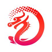 龙升期货-专业期货交易软件