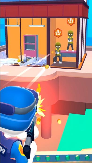 HellCopter screenshot 1