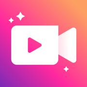 视频剪辑&视频编辑&图片编辑工具