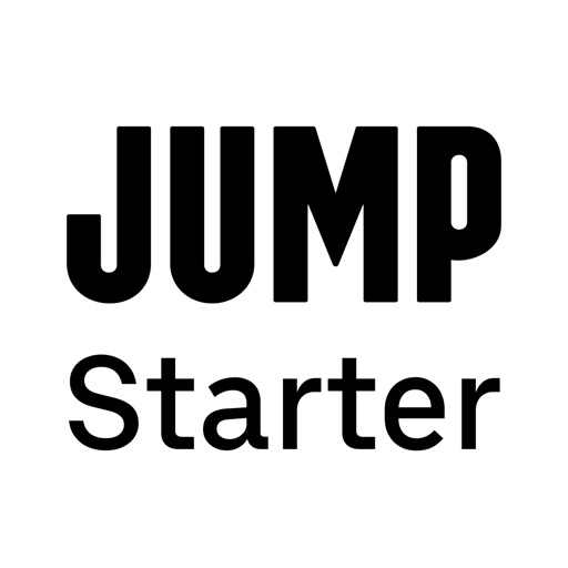 JUMP Starter: Charge & Earn download