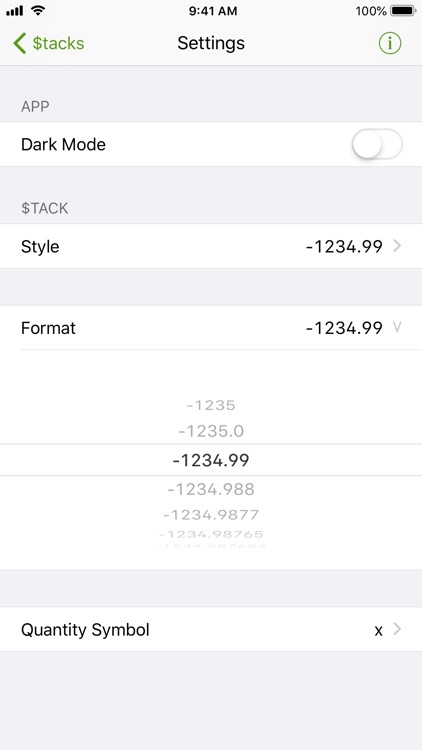 $tacks screenshot-8