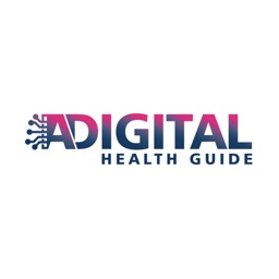 ADigital Health Guide