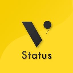 Social ADDA : Video Status App