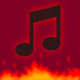 Who Sang the Song? - Metal