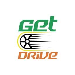 Get Drive