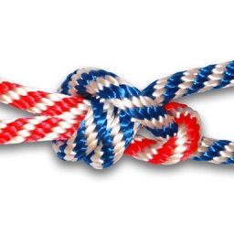 Knot Guide (Lite)