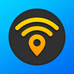 WiFi Map - Get Internet Now