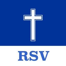 RSV Bible