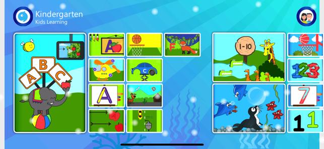 Kindergarten Game Full Version Free Mac