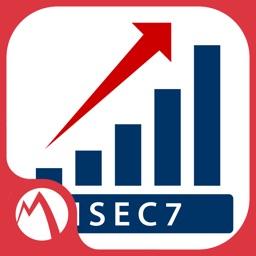 ISEC7 M4SAP for MobileIron