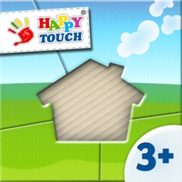 Puzzle Games for Kids 5+