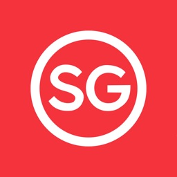 Visit Singapore Travel Guide