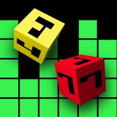 Activities of Blocky Blocks