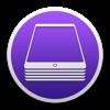 Apple Configurator 2 - Apple