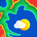 Weather Radar 24