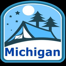 Michigan – Campgrounds & RV's
