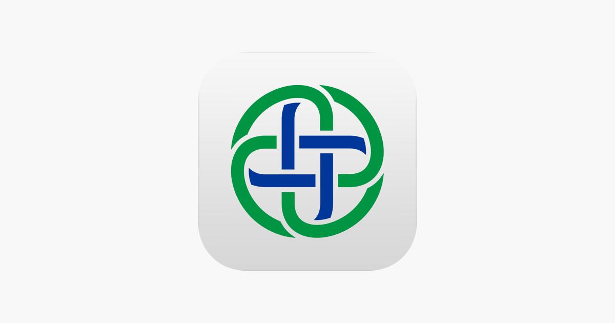 Texas Health MyChart on the App Store