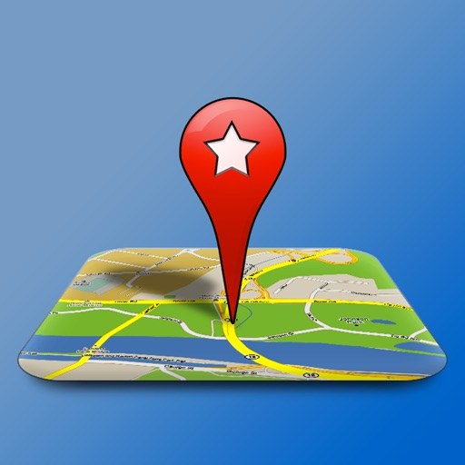 Device Locator