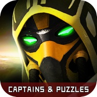 Codes for Captains & Puzzles Hack