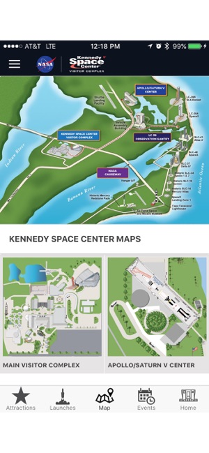 Kennedy Space Center Guide on the App Store on glenn research center map, shuttle training aircraft, space shuttle solid rocket booster, satish dhawan space centre map, saturn ib, john f. kennedy international airport map, arlington national cemetery map, space weather map, space coast map, disney world map, johnson space center site map, space shuttle external tank, space shuttle program, key west map, marshall space flight center map, magic kingdom map, cape kennedy map, saturn i, vehicle assembly building, apollo-saturn v center, atlas v, space shuttle discovery, old town kissimmee area map, johnson space center campus map, space shuttle abort modes, merritt island map, cape canaveral, white sands missile range map, ares v, national air and space museum map, space shuttle columbia disaster, orbiter processing facility, launch complex map, cape canaveral air force station, orlando map, launch control center, naval air station patuxent river map,
