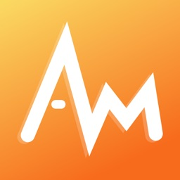 Audiomusi: Music Apps Stream