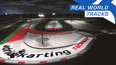 Street Kart Racing - No Limit screenshot 6