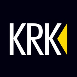 KRK Audio Tools