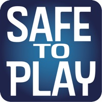 Codes for Safe to Play Hack