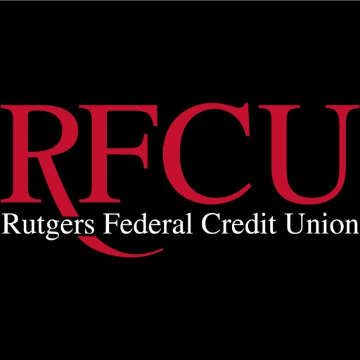 Rutgers Federal Credit Union >> Rutgers Federal Credit Union By Rutgers Federal Credit Union