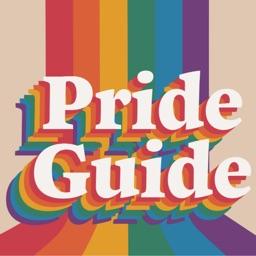 Pride Toronto 2019
