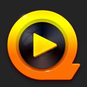 香蕉视频 - 你懂的! 高清极速隐私播放器