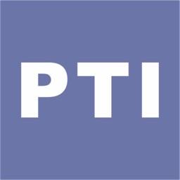 PTI wifi camera